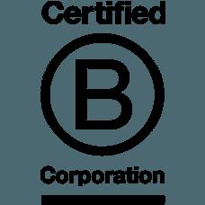 logoB Corp