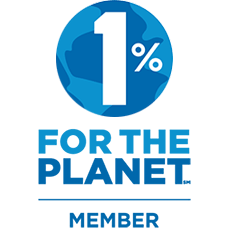 FTPM Logo