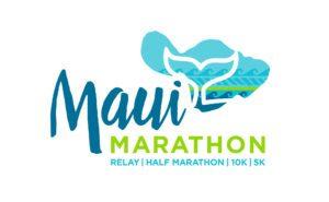 Maui Marathon logoRGB e