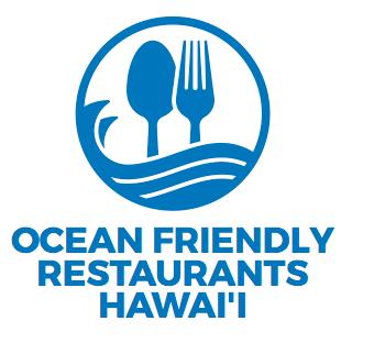 OFR Logo Hawaii vert