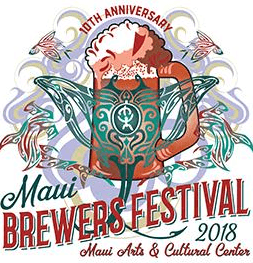 MauiBrewersFest