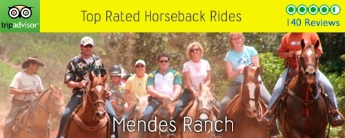 Mendes Ranch