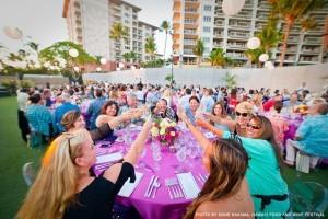hawaii food wine fest