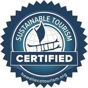 sustainability maui