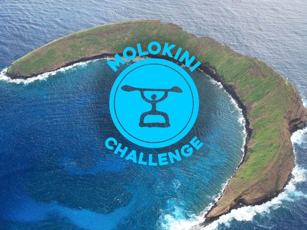Molokini Maui Kayak