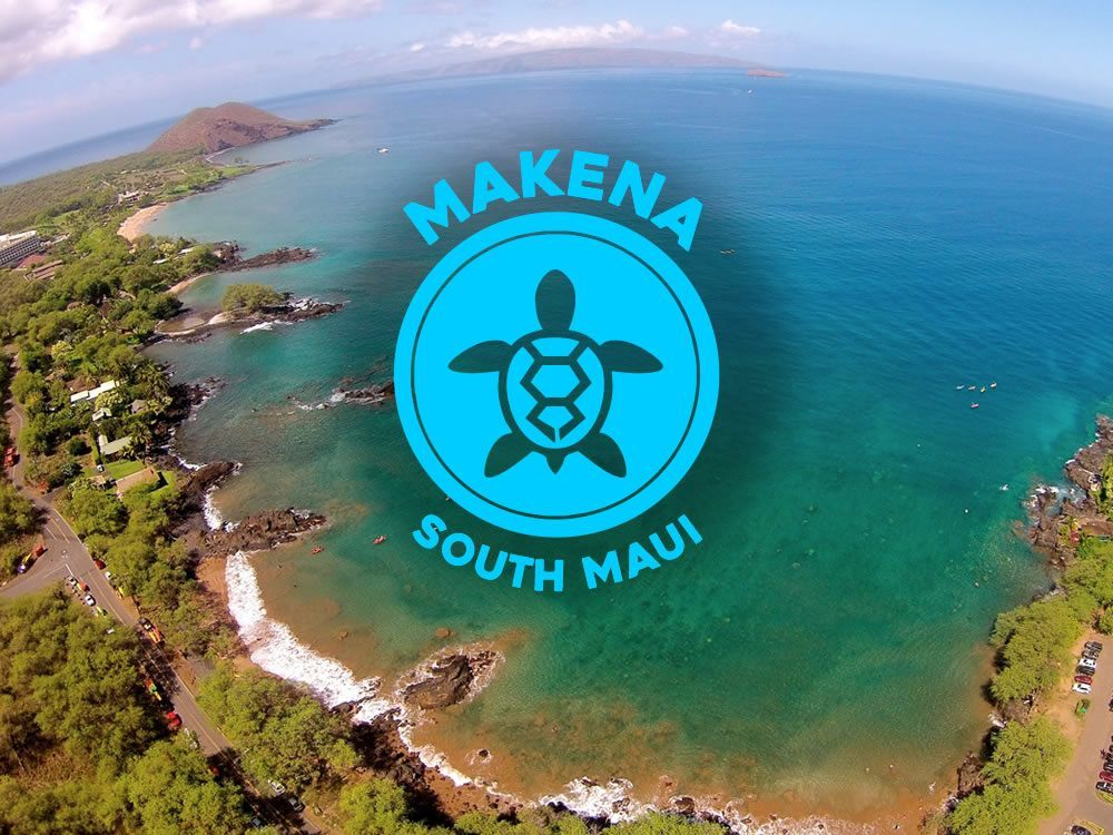 Turtle Town Kayaking Amp Snorkeling Tours Makena Maui